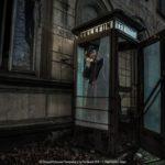 © Давид Галинский, Польша, Победитель категории «Молодой фотограф», Фотоконкурс «Европейский профессиональный фотограф года»