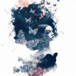© Микаэла Холмберг, Финляндия, Победитель категории «Иллюстрация, цифровое и изобразительное искусство», Фотоконкурс «Европейский профессиональный фотограф года»