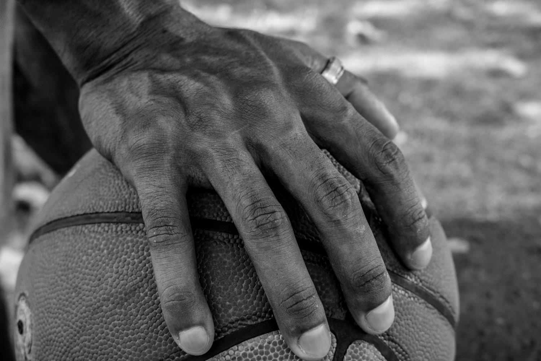 © Габриэль Да Мотта Мескита Перисс, Фотоконкурс Международной федерации баскетбола — FIBA Photo Contest