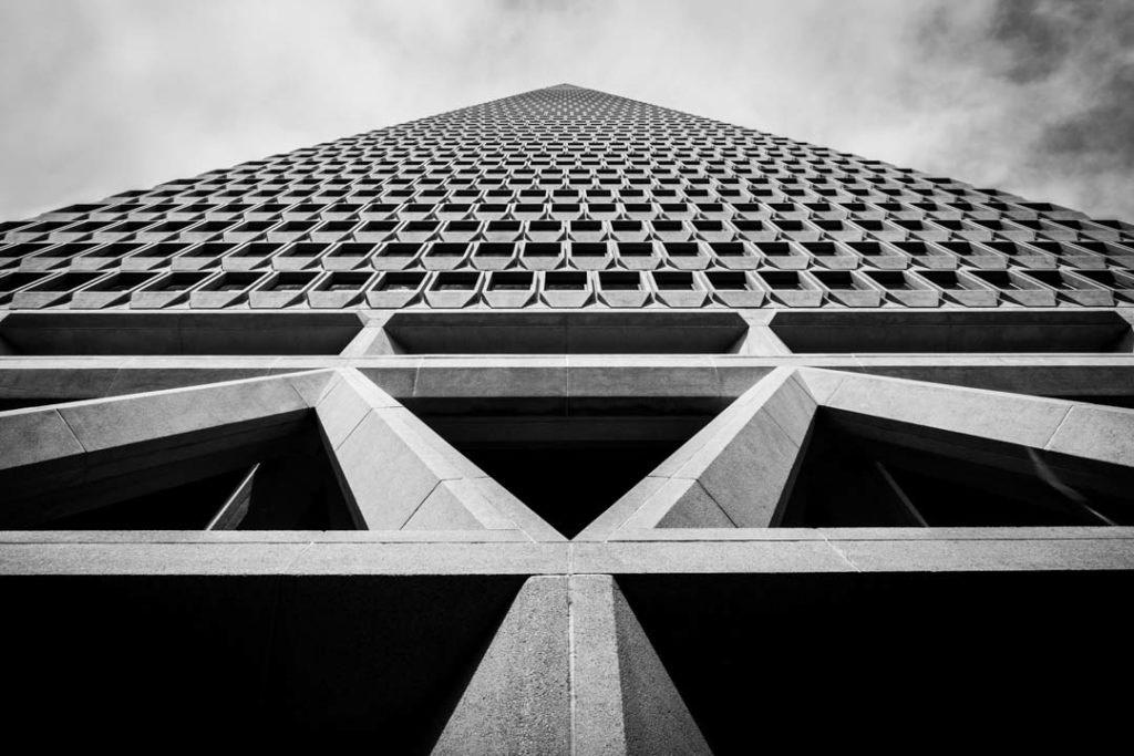 © Дунчи Маттео, Категория «Архитектура и городское пространство», Международная фотопремия Италии — FIIPA