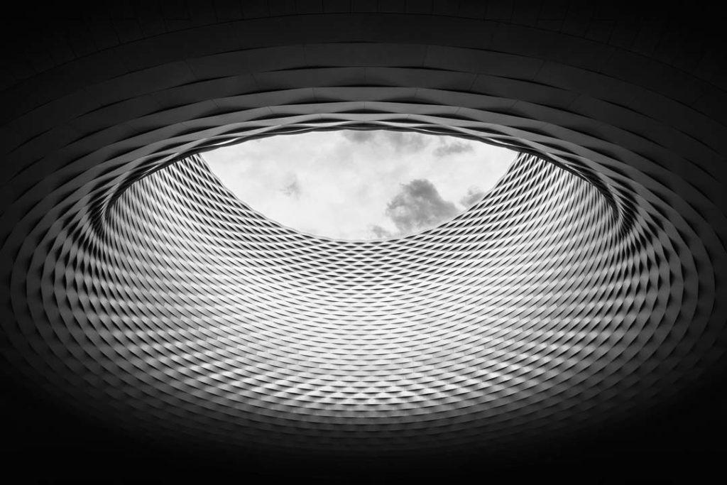 © Форлано Алессио, Категория «Архитектура и городское пространство», Международная фотопремия Италии — FIIPA