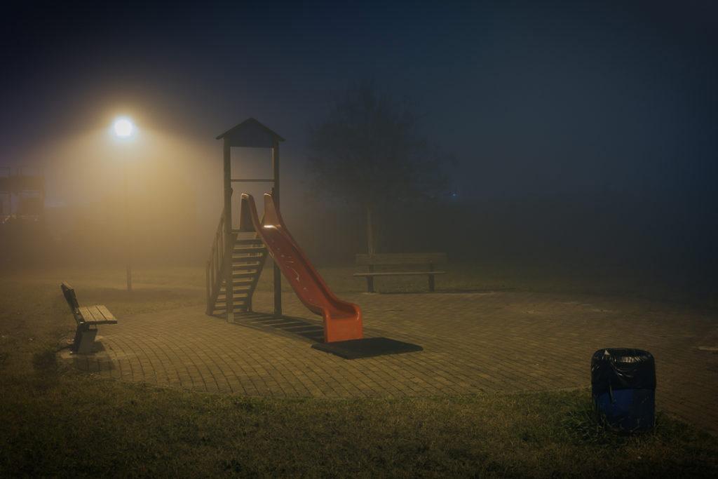 © Пуглиси Эмануэле, Категория «Фотоистория», Международная фотопремия Италии — FIIPA