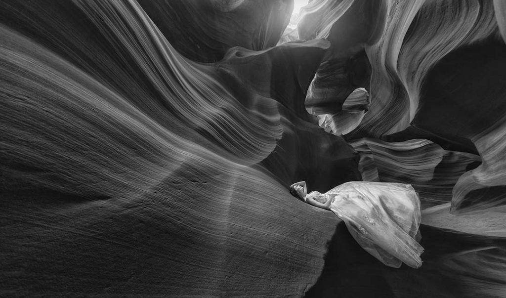 © Карло Фелипе Ортис, Категория «Свадьба», Международная фотопремия Италии — FIIPA