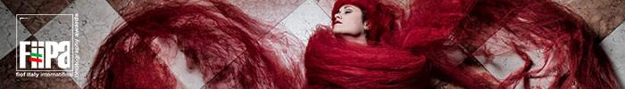 Международная фотопремия Италии - FIIPA
