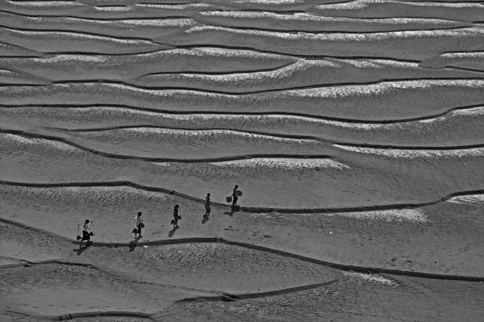 © Хадсон Генри, США, Фотоконкурс «Фильтр» — Filter