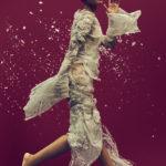 Гемоцитолиз, © Ильян Кастаньеда, Победитель категории «Мода» (профессионал), Фотоконкурс Fine Art