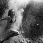 Водные безумства, © Павел Пиотровски, Победитель категории «Путешествие» (профессионал), Фотоконкурс Fine Art