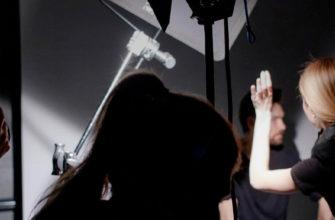Школа фотографии Fine Art проведет открытый урок к курсу «Основы фотографии».