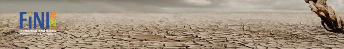 Фотоконкурс «Вода» международного фестиваля FINI