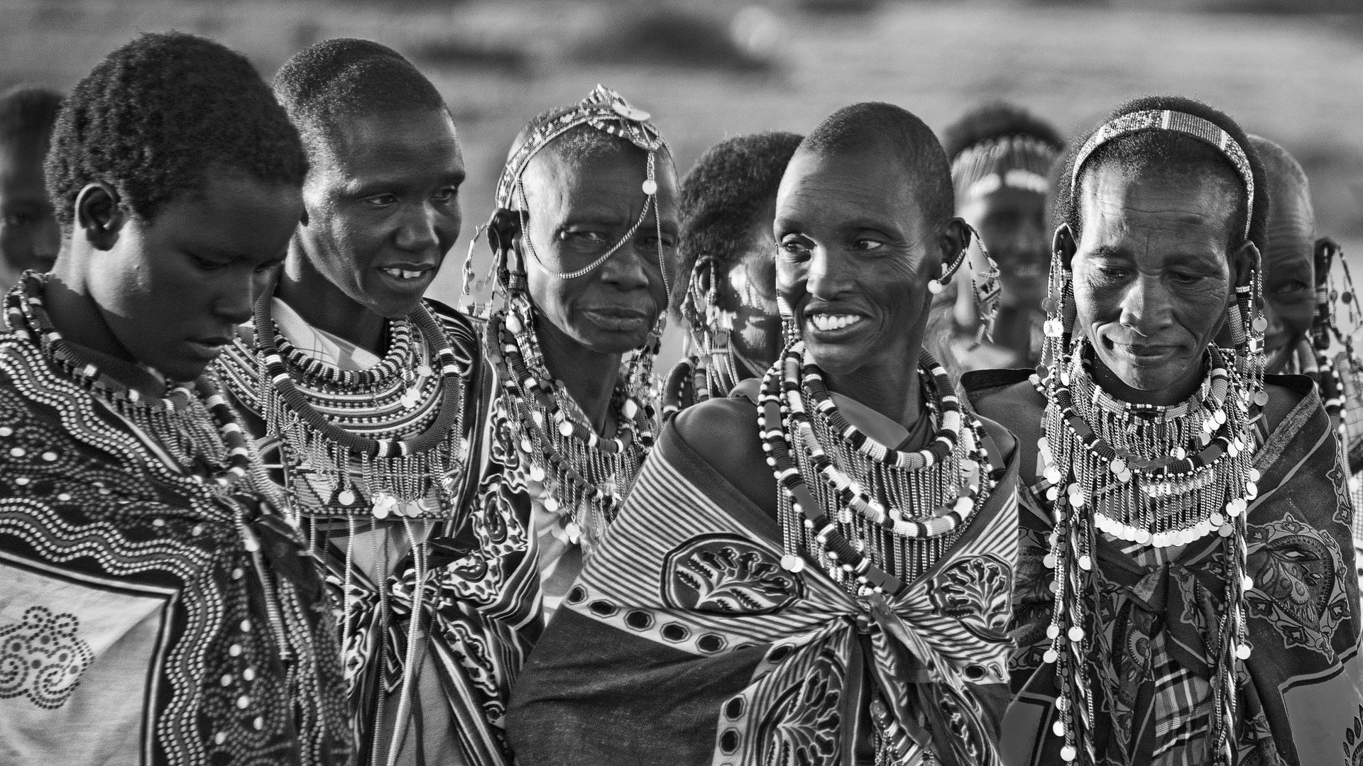 Свадебные драгоценности, © Хизер Аллен, 5 место зрительного голосования, Фотофестиваль FIX