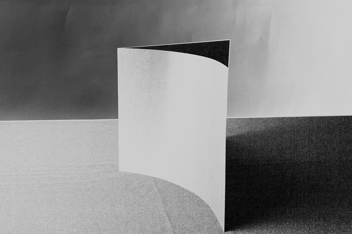Бумажный клин, 2016 © Анна Пореда, © Анна Пореда, 2 место экспертного мнения, Фотофестиваль FIX