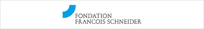 Конкурс современных талантов от Фонда Франсуа Шнайдера
