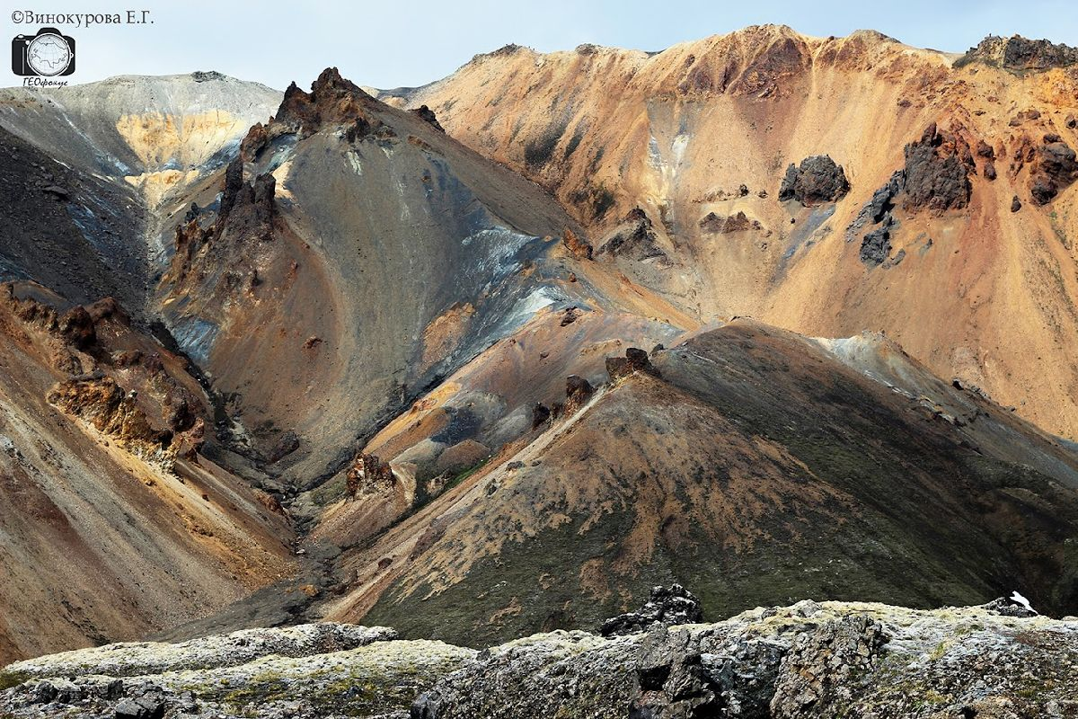 Винокурова_ Риолитовые горы