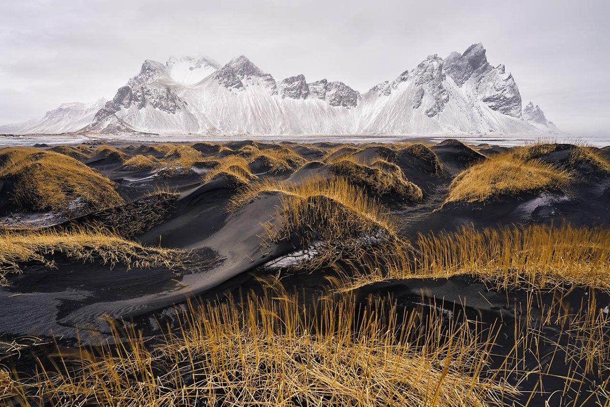 Разность, © Иван Педретти, Третье место, Фотоконкурс «Золотая Черепаха»