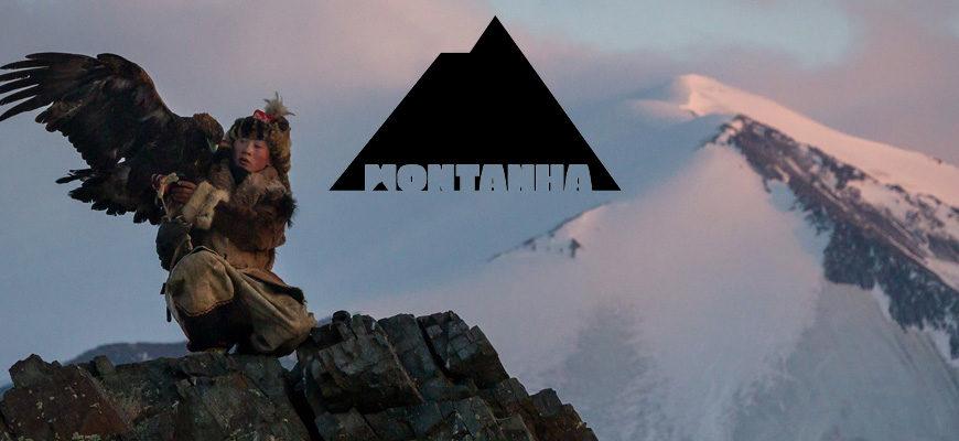 VIII Международный конкурс горной фотографии «Люди и животные в горах»