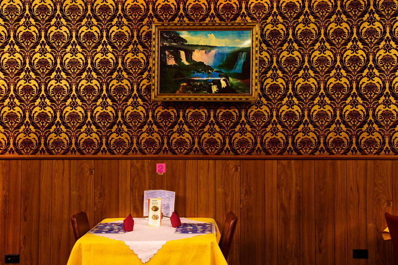 Средние королевства — Ван Вах, Форбс НЮУ, © Жасмин Пул, Победитель категории «Пейзаж», Фотоконкурс Head On Photo Awards