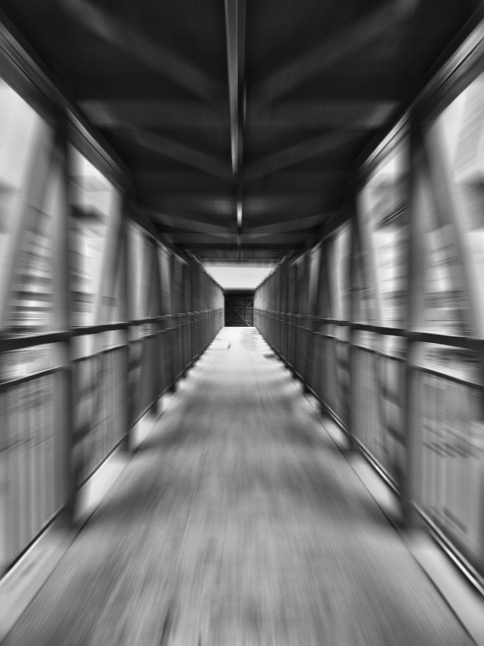 © Крупа, Фотоконкурс «Увидеть невидимое» от HONOR
