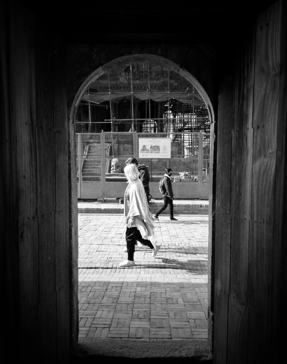 © manojkdk, Фотоконкурс «Увидеть невидимое» от HONOR