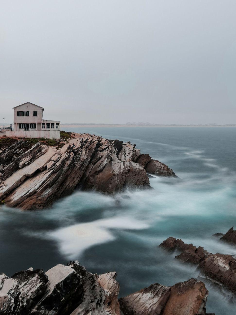 © zec_mendes, Фотоконкурс «Увидеть невидимое» от HONOR