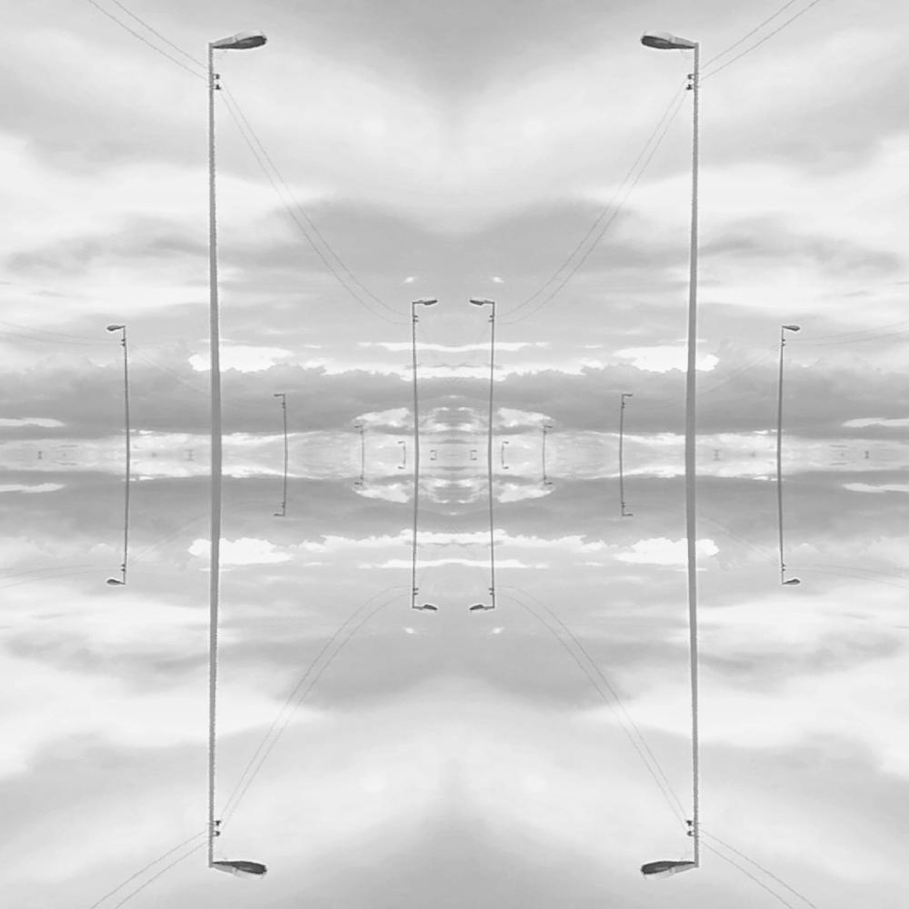 Места назначения, © Нонтават Нийомарт, Конкурс мобильной фотографии Huawei
