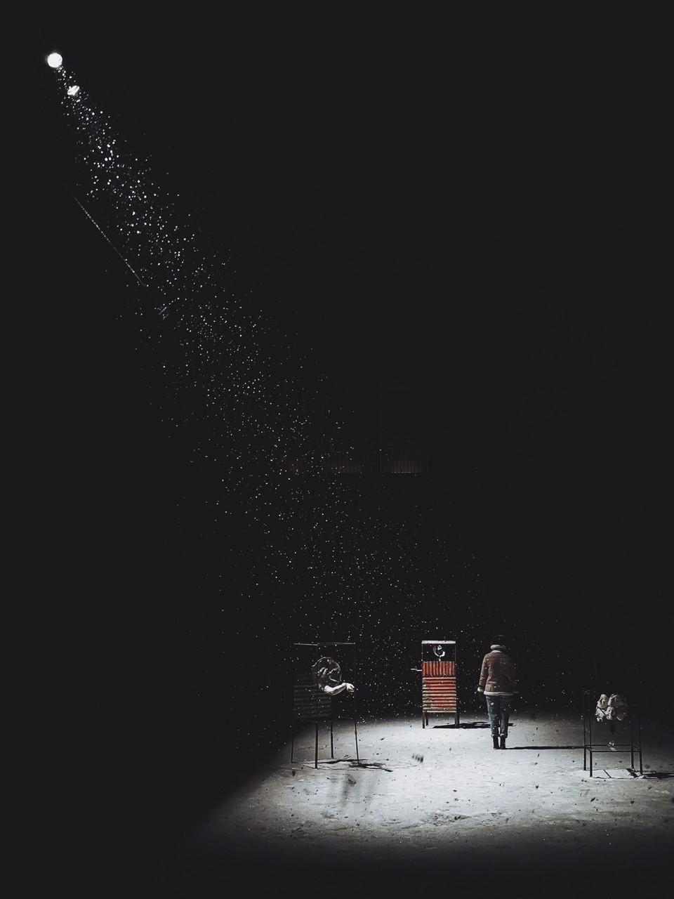 Пойманный лучом света, © Вес МВ, Победитель категории, Конкурс мобильной фотографии Huawei