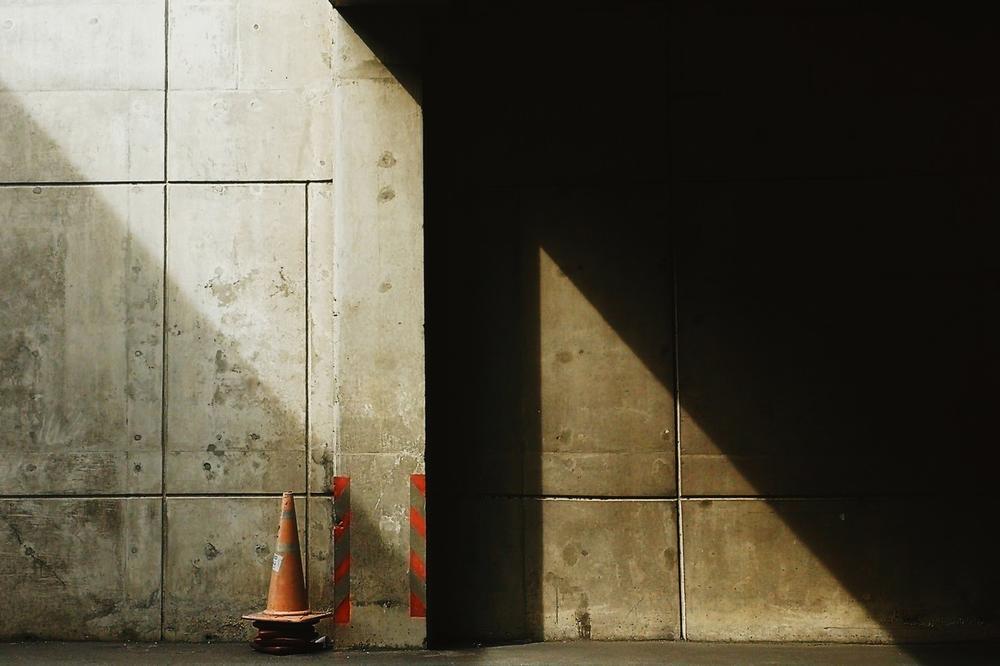 Свет и тень, © Акарават С., Конкурс мобильной фотографии Huawei