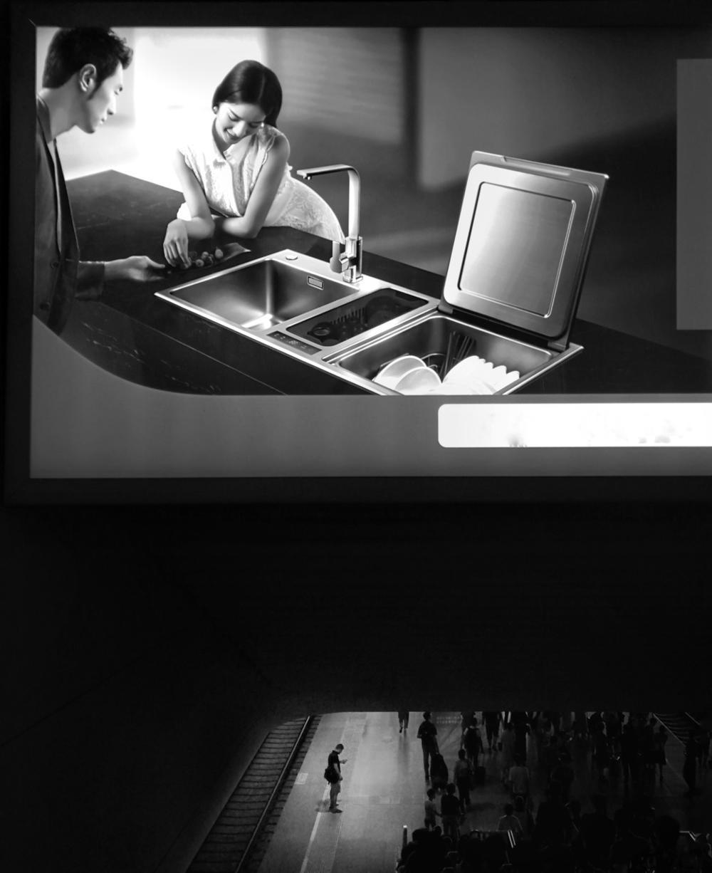 Путешествие, © 生活学习工作着, Конкурс мобильной фотографии Huawei