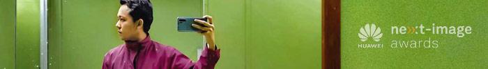 Конкурс мобильной фотографии Huawei Next-Image