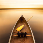 Джо Бауманн / Joe Baumann, США, 1-е место в категории «Путешествие», Фотоконкурс «Художественная фотография» — Fine Art Photography Awards