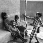 Долина Смерти, © Субхражит Сен, Индия, Конкурс документальной фотографии IAFOR