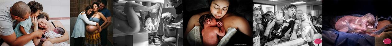 Фотоконкурс Международной ассоциации профессиональных фотографов новорожденных — IAPBP Image Competition