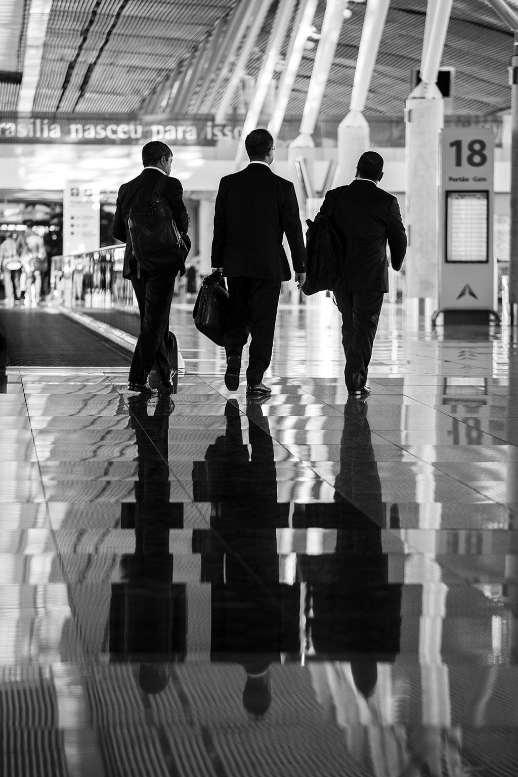 Командировка, © Фабио Рибейро Масиэль, Фотоконкурс Ikei