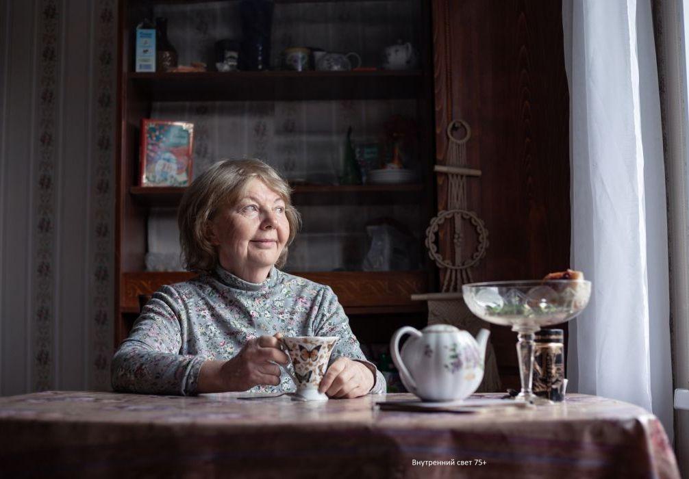 Елена Плинер