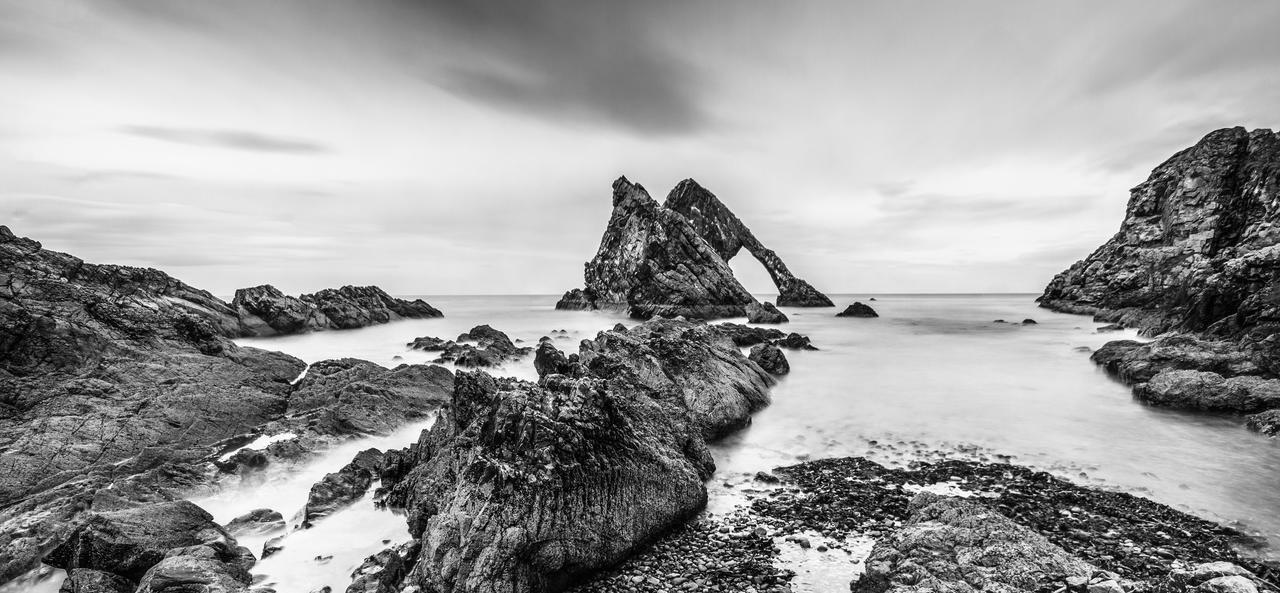© Пол Фаулер, Фотоконкурс «В чёрно-белом» от PDN