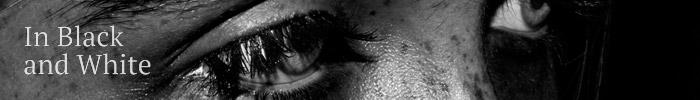 Фотоконкурс «В чёрно-белом» от PDN