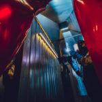Как из кулинарного техникума сделать центр инноваций, © Ася Добровольская, Тюмень, 1 место в номинации «Региональный репортаж — Человек труда», Конкурс репортажной фотографии «Памяти Александра Ефремова»
