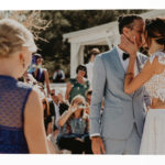 © Франческо Гравина / Francesco Gravina, Италия, Победитель категории «Альбом», Фотоконкурс International-Wedding-2017