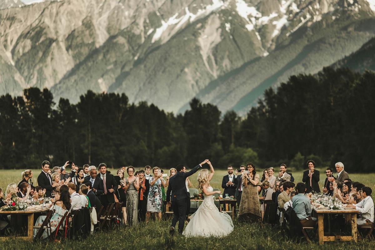 © Майк Валлели / Mike Vallely, Канада, Победитель категории «Танец», Фотоконкурс International-Wedding-2017