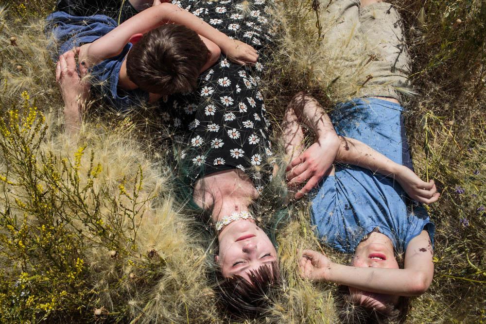 Манят нас из дома, © Сара Блесенер / Sarah Blesener (США), Международный фотограф года 2017 категории «Редакционная», Международный фотограф года 2017 — International Photographer of the Year — IPOTY