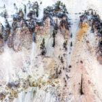 Природные драгоценности, © Юнис Енджин / Eunice Eunjin Oh (США), Международное открытие года 2017 категории «Художественная фотография», Международный фотограф года — International Photographer of the Year — IPOTY