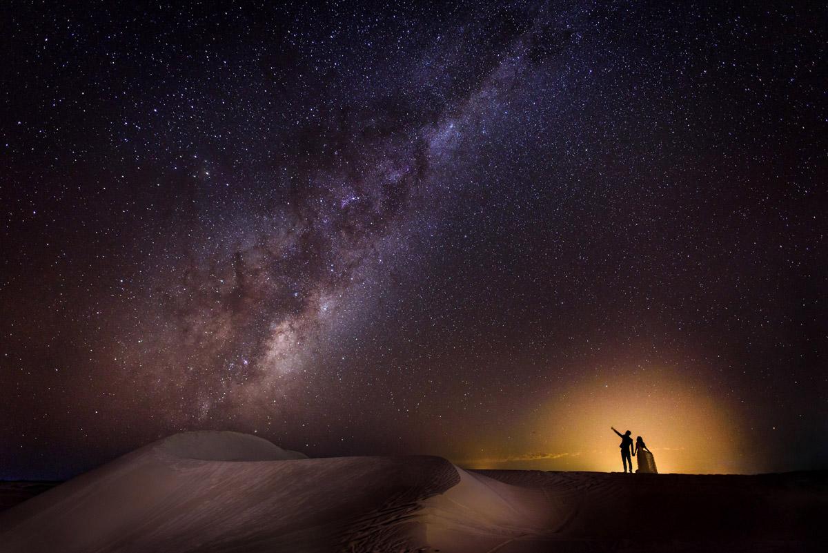 © Джейсон Тей, Австралия, Фотоконкурс «Свадебный фотограф года» — International Wedding Photographer of the Year