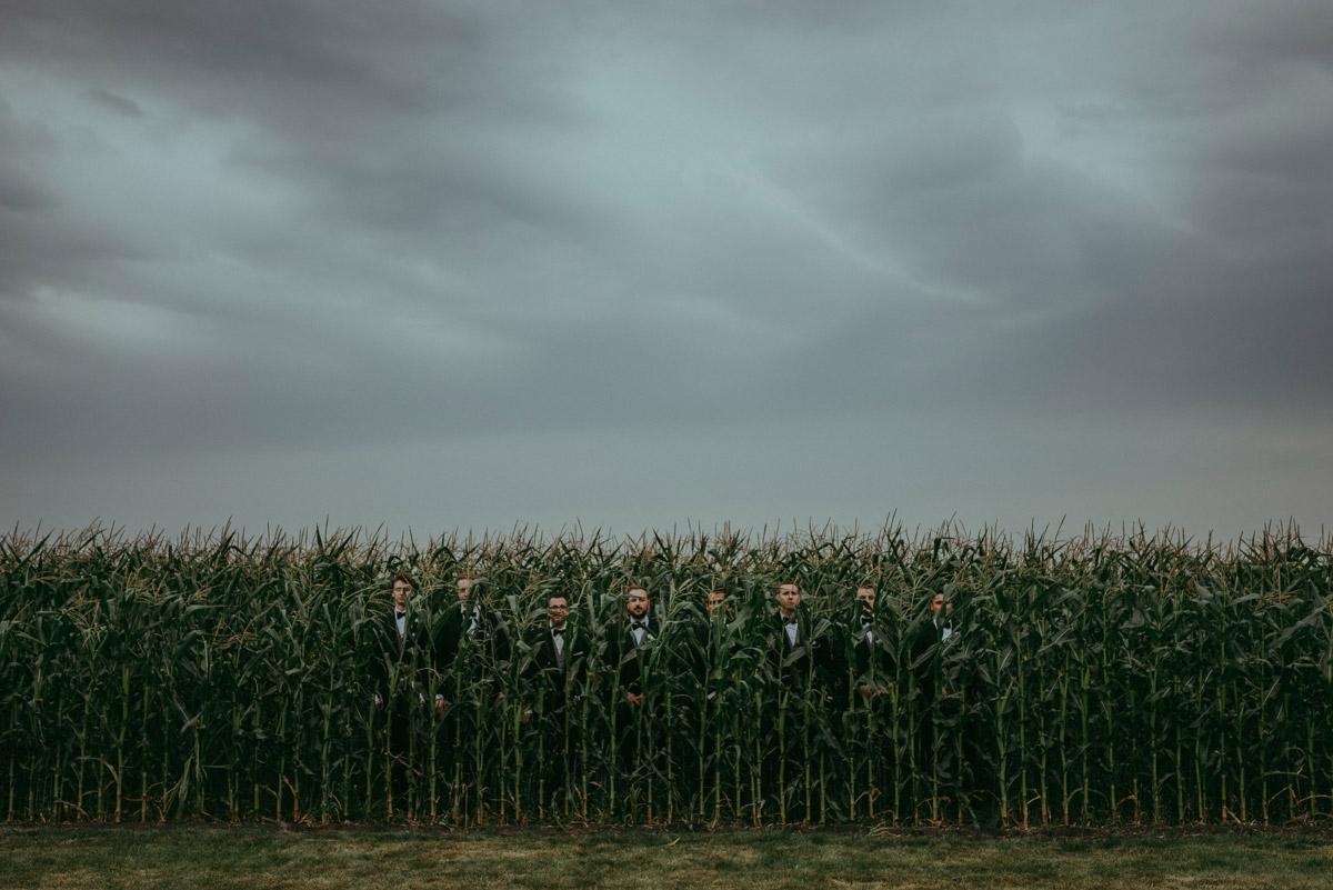 © Селестина Эрден, Канада, Фотоконкурс «Свадебный фотограф года» — International Wedding Photographer of the Year