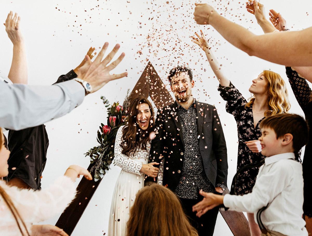© Джеймс Симмонс, Австралия, Фотоконкурс «Свадебный фотограф года» — International Wedding Photographer of the Year