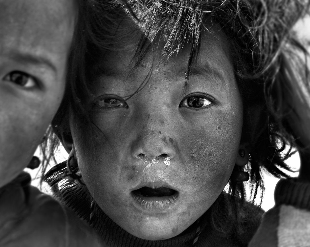 © Хавьер Камачо, Победитель I премии Халона Анхеля 2015 года в жанре «Портрет», Конкурс фотографий Халона Анхеля — Jalon Angel Photography Awards