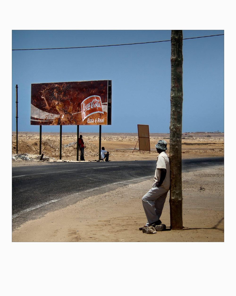 © Мануэль Муньос, Победитель I премии Халона Анхеля 2015 года в жанре «Путешествие», Конкурс фотографий Халона Анхеля — Jalon Angel Photography Awards