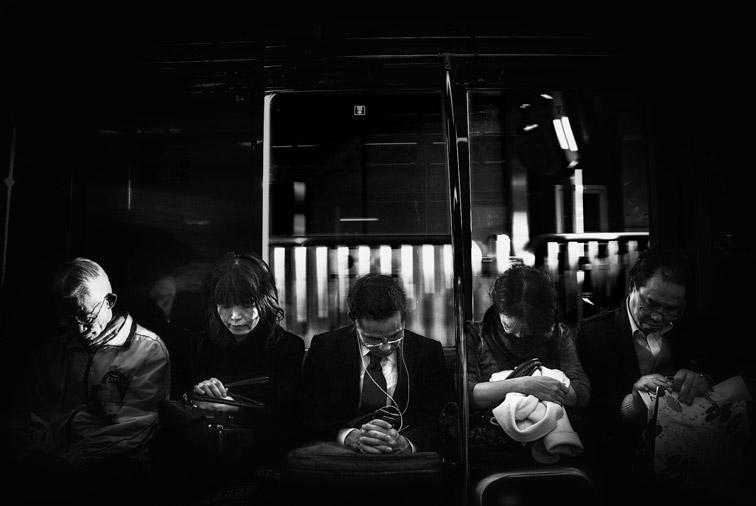 © Лурдес Наварро, Победитель II премии Халона Анхеля 2016 года в жанре «Путешествие», Конкурс фотографий Халона Анхеля — Jalon Angel Photography Awards