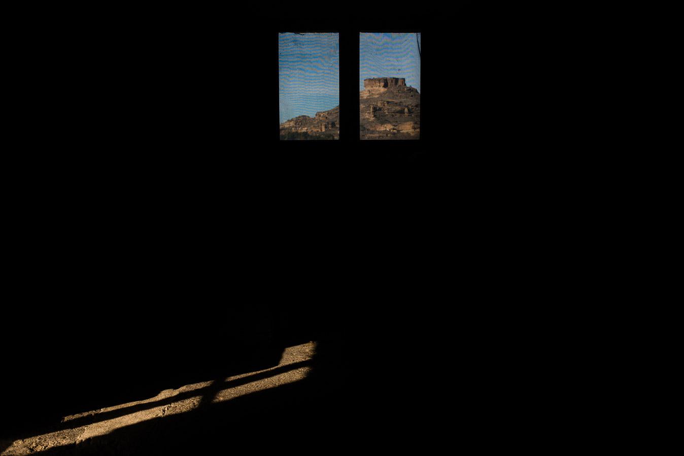 © Тамара Марбан, Специальное упоминание жюри III премии Халона Анхеля 2017 года в жанре «Путешествие», Конкурс фотографий Халона Анхеля — Jalon Angel Photography Awards