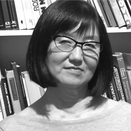 Ада Такахаши