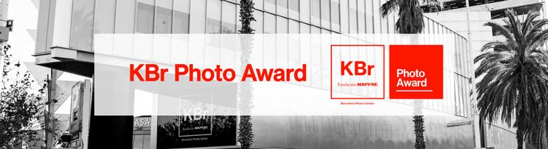 Фотоконкурс KBr Photo Award