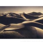 Фотоконкурс «Международный пейзажный фотограф года»
